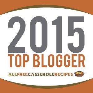 AFCAS Blogger Button 2015-14