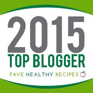 FHR Blogger Button 2015-16