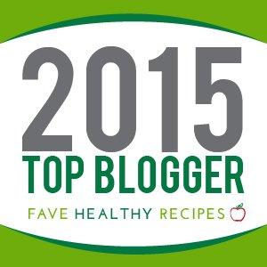 FHR Blogger Button 2015-16